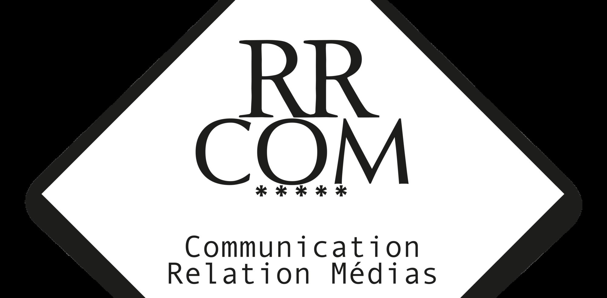 Agence RRCOM