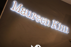 MKP Inauguration logo