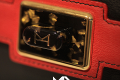 MKP Inauguration sac détail 2