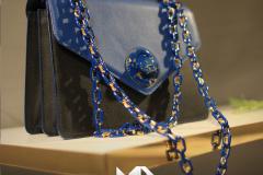 MKP Inauguration sac